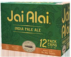 Cigar City Jai Alai Ipa 12Pk Cans