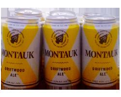 Montauk 6pk Cans <!-- Reg File Name: MontaukBrewingCans.png --><!-- Summer File Name: Montauk-Summer-Ake-6pk-can.png -->