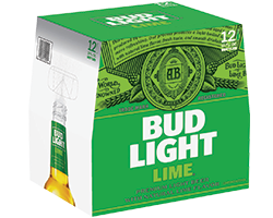 $ for Bud Light Lime Lime-A-Rita® OR Bud Light Lime® Rita Splash Family. Offer available at multiple stores. Save Money on Groceries with Free Printable Coupons & .